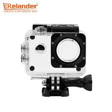 cheapest housing in us cheapest prices us 9 42 action camera sports video waterproof