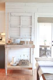 terrific rustic chic kitchen 35 rustic chic kitchen curtains 11 best rustic dining room images on pinterest katie o u0027malley