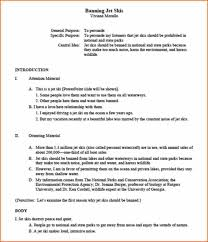 Mla Essay Format Template How To Write A White Paper Format Book Report Template 4th Grade