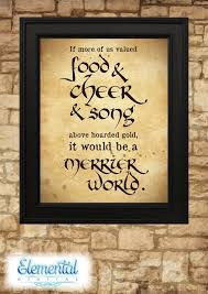 wedding quotes lord of the rings image result for hobbit quotes for wedding e