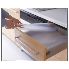 best shelf liner for kitchen cabinets variera drawer mat ikea