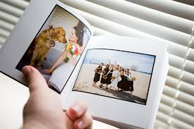 5x5 photo book ask brag books are