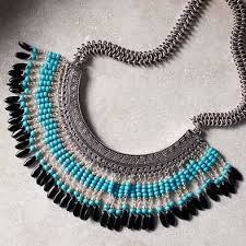 making necklace with beads images Welcome to jpg
