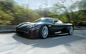 koenigsegg ccxr koenigsegg ccxr edition 2008 wallpapers and hd images car pixel