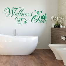 beautiful wandtattoos für badezimmer ideas house design ideas