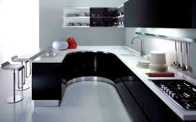 accessories adorable modular kitchen chennai shape small design