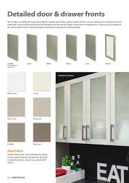 100 kitchen cabinet door profiles aluminum kitchen cabinet