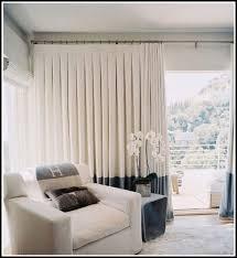 Sheer Pinch Pleat Curtains Pinch Pleat Curtains Australia Functionalities Net