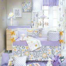 Purple Nursery Bedding Sets by Articles With Purple Childrens Bedding Sets Tag Cool Purple