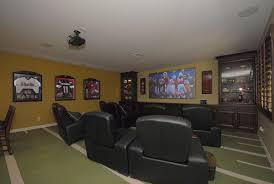 arizona basement homes design decor top at arizona basement homes