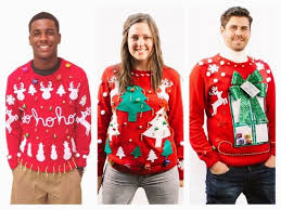 christmas sweater ideas best 25 couples christmas sweaters ideas on couples