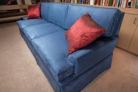 couch bunker safe and hidden safe furniture bedbunker safes