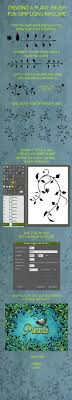 gimp design best 25 gimp tutorial ideas on gimp photo editing