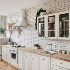 kitchen cabinet design tips kitchen cabinet design essentials