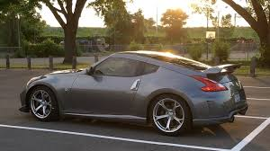 nissan 370z interior mods exhaust delete 370z nismo before u0026 after sounds youtube