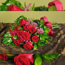 a dozen roses ellie a dozen roses in torrance ca andes florist