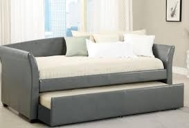 daybed twin xl daybed full size daybed with trundle sofa daybed