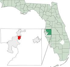 Weather Florida Map by File Map Of Florida Highlighting Temple Terrace Svg Wikimedia