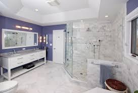 Virtual Bathroom Makeover - lowes remodeling bathroom nice intended for bathroom home design