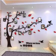 home wall design online popular best selling items on 3d wall stickers 3d wall decals