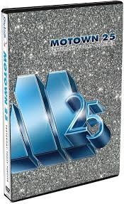 motown 25 anniversary motown 25 yesterday today forever available in usa michael