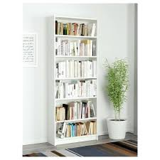tall white bookcase with doors tall white bookcase amazing with doors hercegnovi2021 me intended
