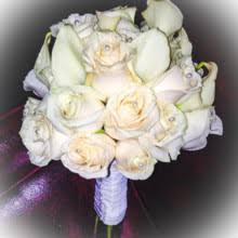 affordable flowers affordable flowers events flowers twinsburg oh weddingwire