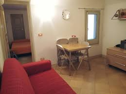 Chambre Adulte Italienne by Hotel Agathae Italie Catane Booking Com