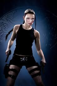 Tomb Raider Halloween Costumes Halloween Costumes 2013