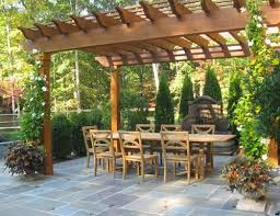 How Much Does A Paver Patio Cost by Paver Patio Makeover Sawdust 2 Stitches