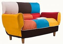 Loveseat Sofa Beds Top 7 Best Sofa Beds Where Style And Comfort Meet Bestsofaas Com