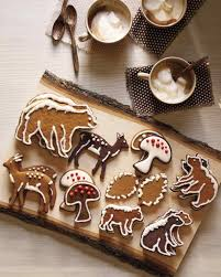 Decorating Icing For Cookies Best 25 Icing For Gingerbread Houses Ideas On Pinterest