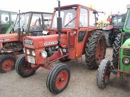 tractor volvo volvo bm t430 year 1975 tractors id 2bea7e86 mascus usa