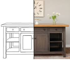 design your own kitchen island design your own kitchen island kloter farms