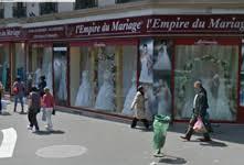 empire mariage empire du mariage collection empire du mariage