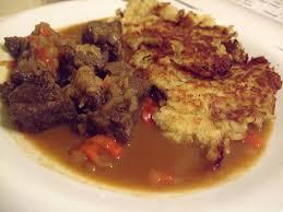 cuisine polonaise cuisine polonaise redingote