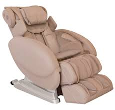 Osaki 4000 Massage Chair Emassagechair Com Introduces What Might Be Some Of The Best