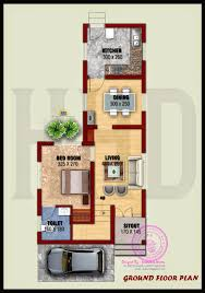 32 1100 sq ft floor plans for small homes abad builders