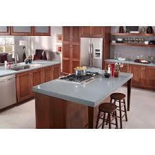 Sample Kitchen Designs Corian Countertops Design U2013 Kitchen Design Granite Countertop