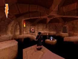 harry potter et la chambre des secrets ps1 harry potter à l école des sorciers jeux ps2 playstation