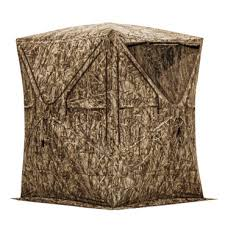 Ghost Hunting Blinds Ground Blinds Hunting At Mills Fleet Farm