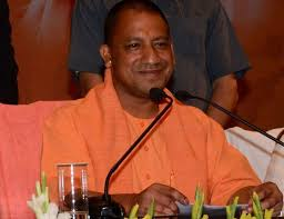 10 Cabinet Ministers Of India Uttar Pradesh Chief Minister Yogi Adityanath Allocates Portfolios