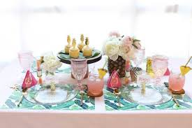 kitchen themed bridal shower ideas our favorite ingredients for a kitchen themed bridal shower beau