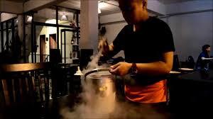 chef en cuisine ร านอาหาร ด โอ เชฟ ค ซ น duo chef cuisine ระยอง