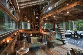 one room cabin designs best scott newkirk cabindreams cjwho unplugged images on designspiration