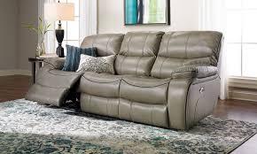 austere power reclining sofa sofas center 34 phenomenal power recliner sofa photos inspirations