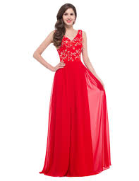 cheap bridesmaid dresses cheap bridesmaid dresses 30 kzdress