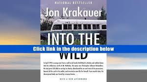 download pdf into the wild jon krakauer full book video