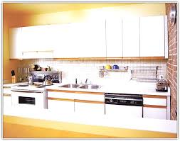 ideas for painting a kitchen painting kitchen ideas color information on kitchen design