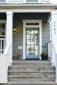 house style and design door design front door house design stunning entryways and